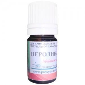 Неролина дикая (Melalleuca guinguenervia)