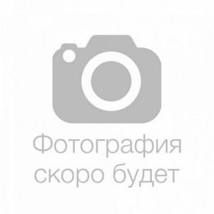 Ладан супер премиум (Boswellia carterii) organic